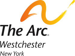 Arc of Westchester New York logo