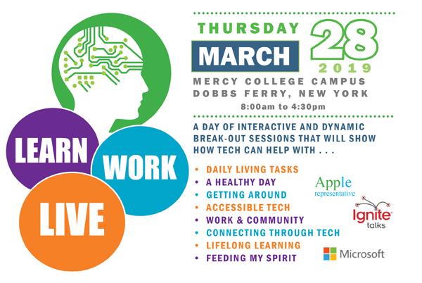 LearnWorkLiveweb poster