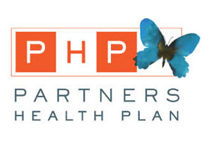 Partners Health Plan