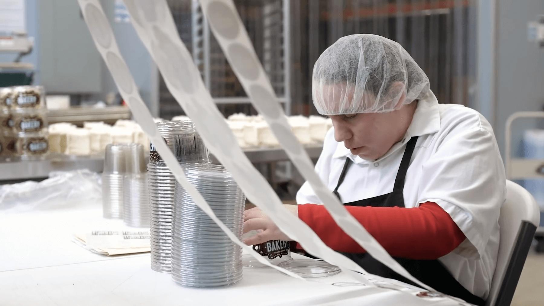 bakery-worker