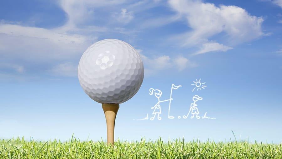 news-golfing-for-kids