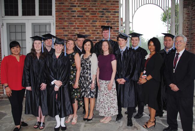 Graduates19web