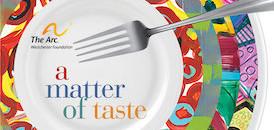 a-matter-of-taste-sm