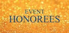 event honeers