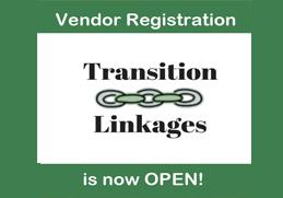 Vendor Registration is OPEN!