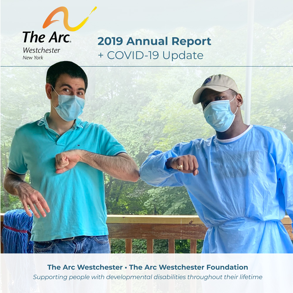 View our latest Annual Report