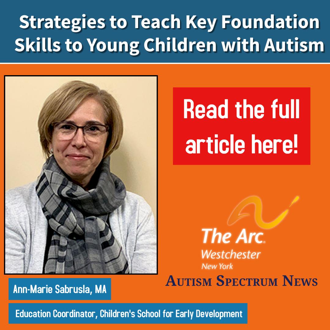 Autism News
